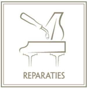 reperaties2